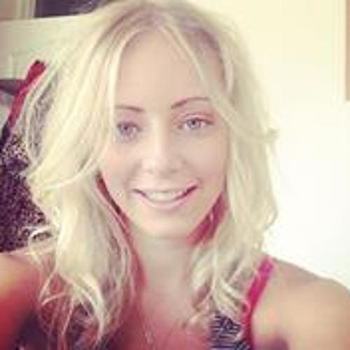 Natasha Alice Beer's avatar