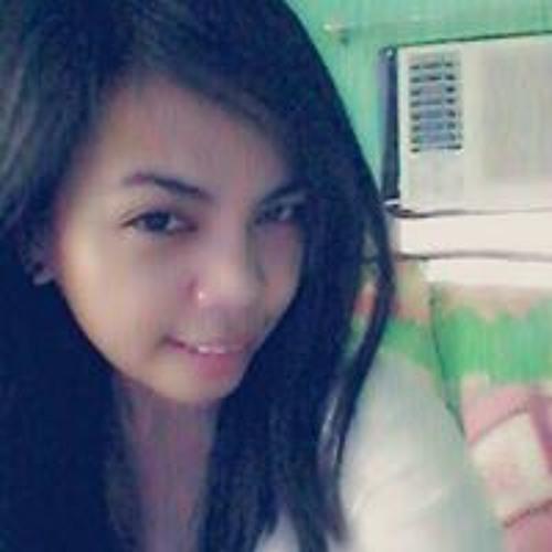 BelLai Sunga Viray's avatar