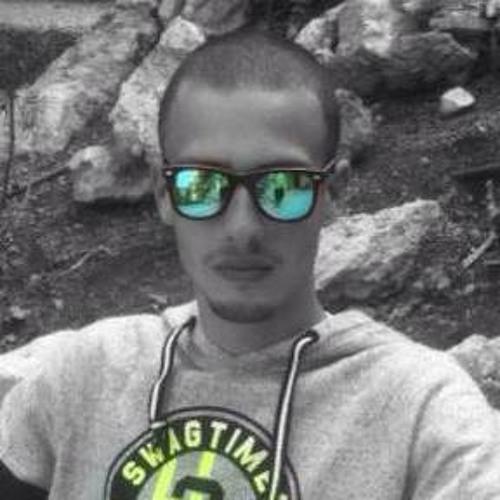 Or Amoyal's avatar