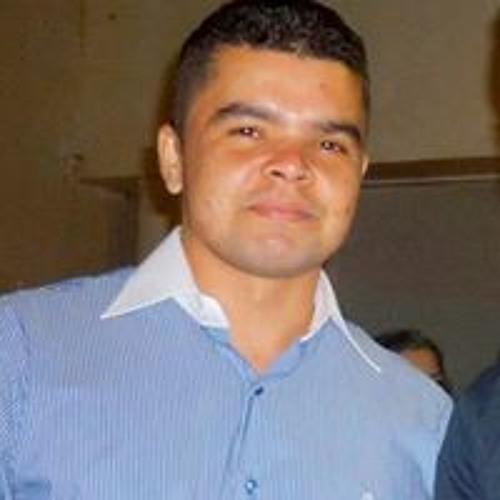 Thiago Santos 291's avatar