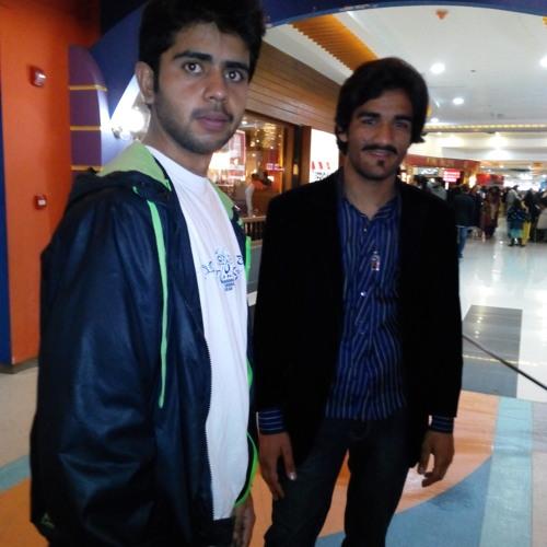 Naveed Ahmad 16's avatar