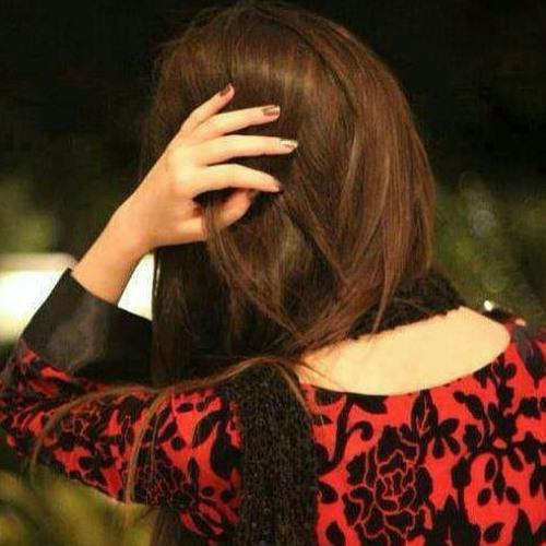 misha_shykh's avatar