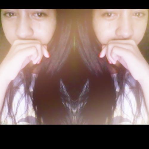 Maria Krisnawati's avatar
