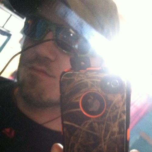 Dale Allen Boyington's avatar