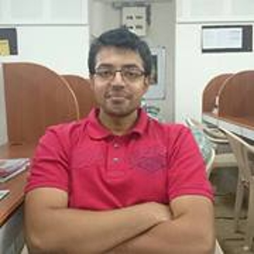 Rushikesh Deshmukh 1's avatar