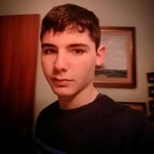Carlos Camilo 2's avatar