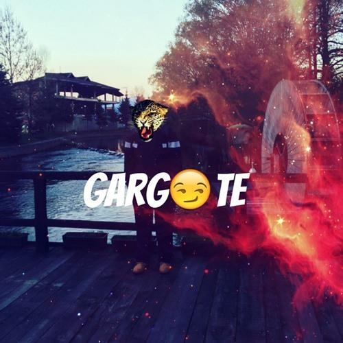 GARGOTE's avatar