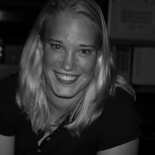 Eva Metten's avatar