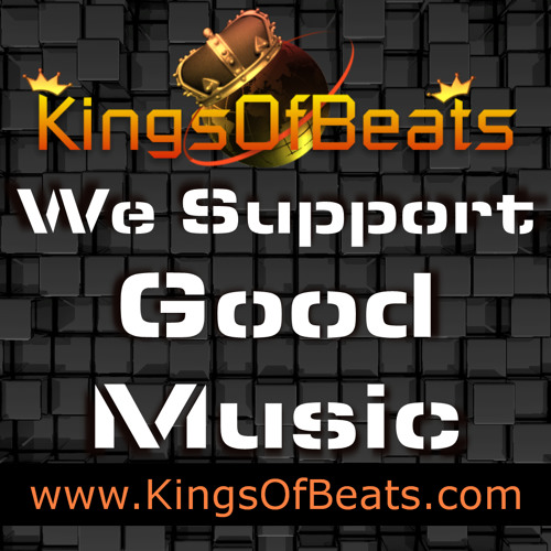 KingsOfBeats.Com's avatar