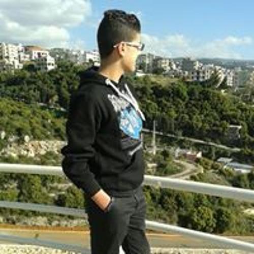 Walid Al Masri's avatar