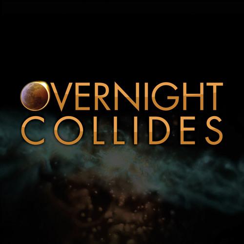 Overnight Collides's avatar