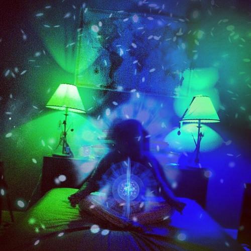 Alexandre Mees's avatar