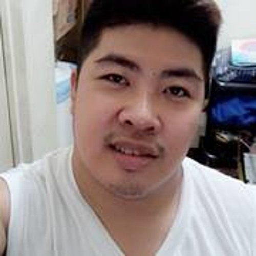 Wilson Matsura's avatar
