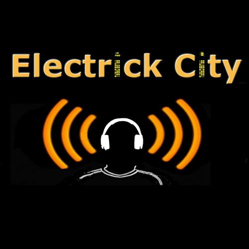 Electrick City!'s avatar