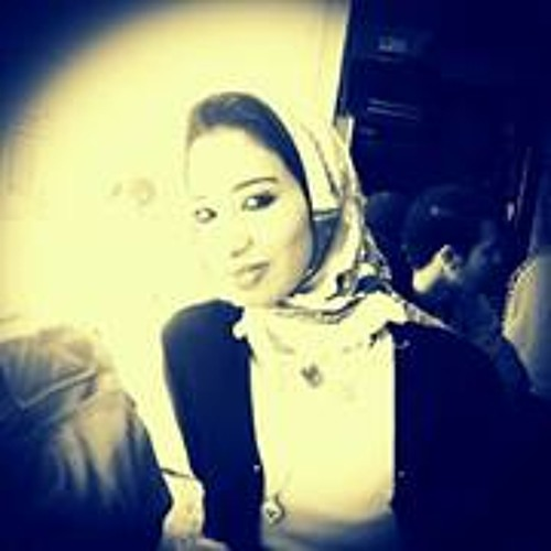 Dina Abdallaha's avatar