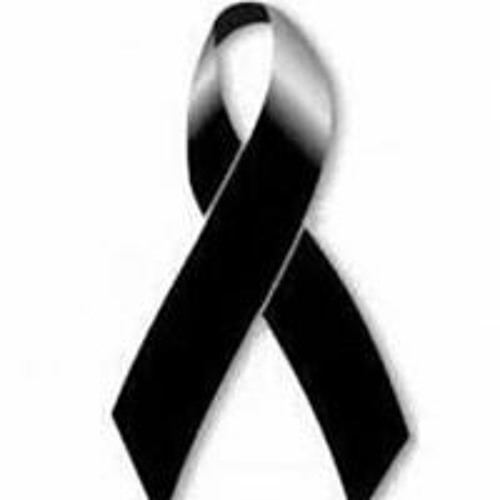 Fer Pérez 17's avatar