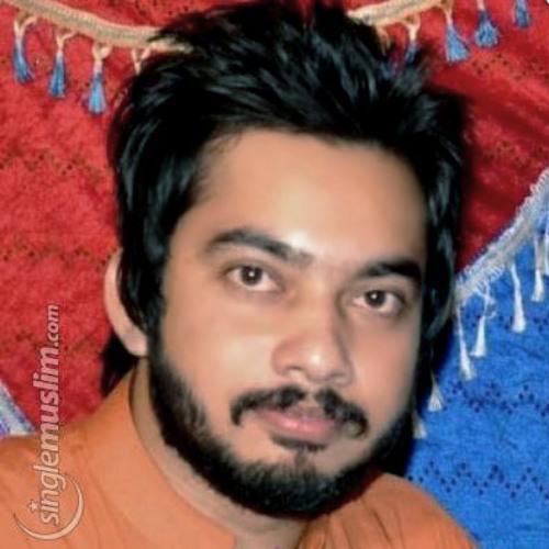 abdulrehman1992's avatar