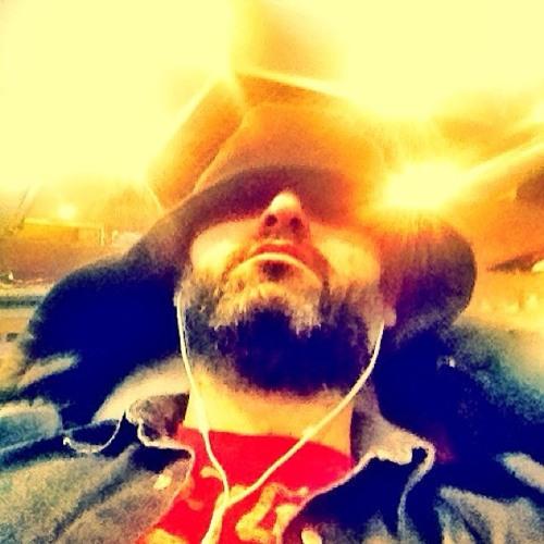 Toros Celiker's avatar