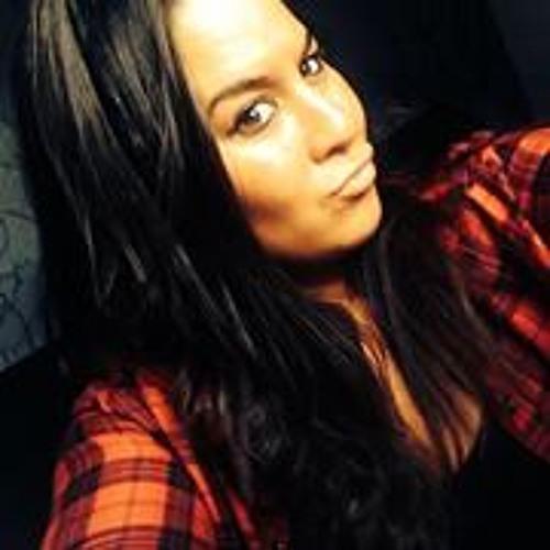 Noria Ali's avatar