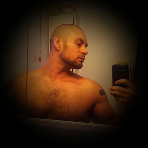 José Lundqvist's avatar