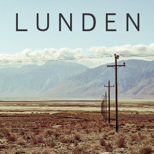 David Lunden's avatar