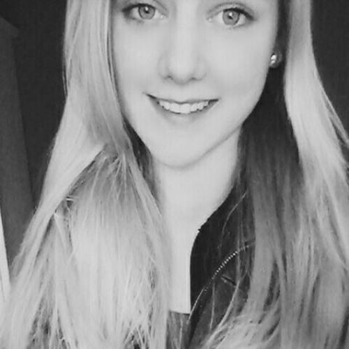 Madleen Rosenbaum's avatar