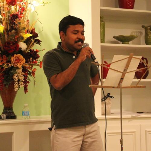 Paaruruvaaya Pirappara Vendum