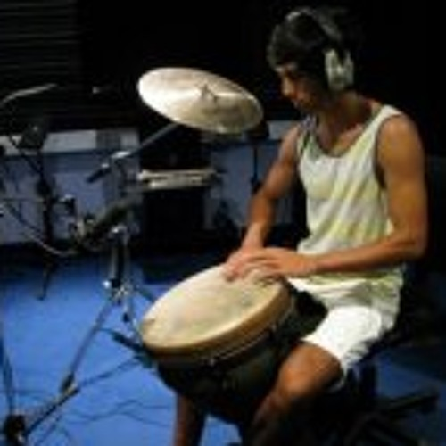MikelGFerreira's avatar