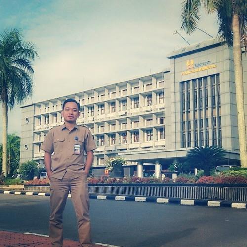 Rangga_pratama's avatar