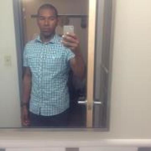 Michael Brookfield 2's avatar