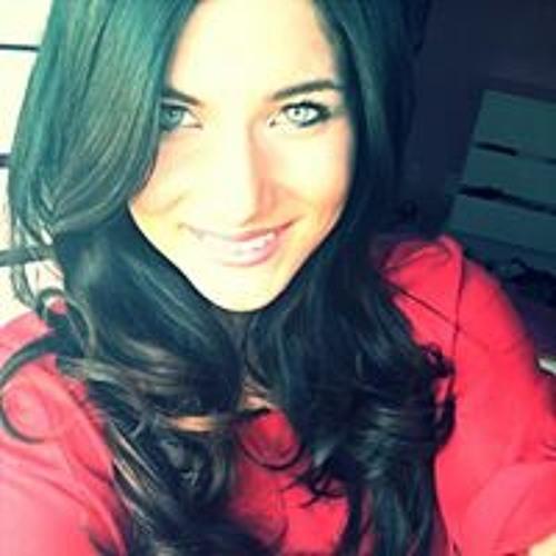 Shaina Kohuth's avatar
