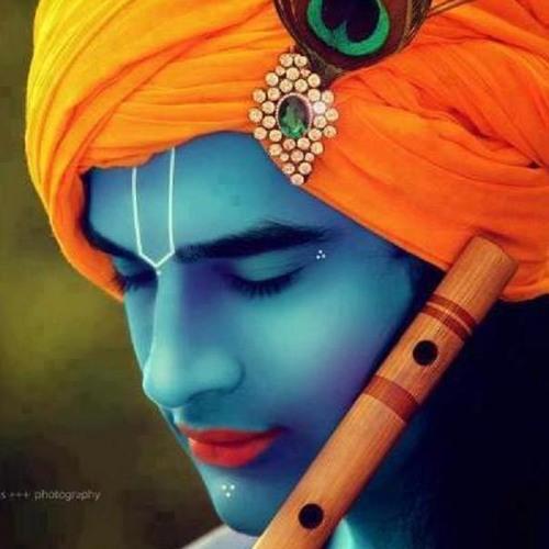 Prabhu Shanmugavelu's avatar