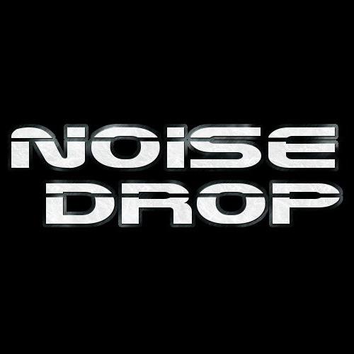 Noise Drop's avatar
