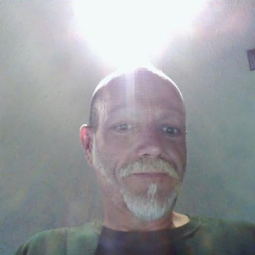 Marse Livingston 1's avatar
