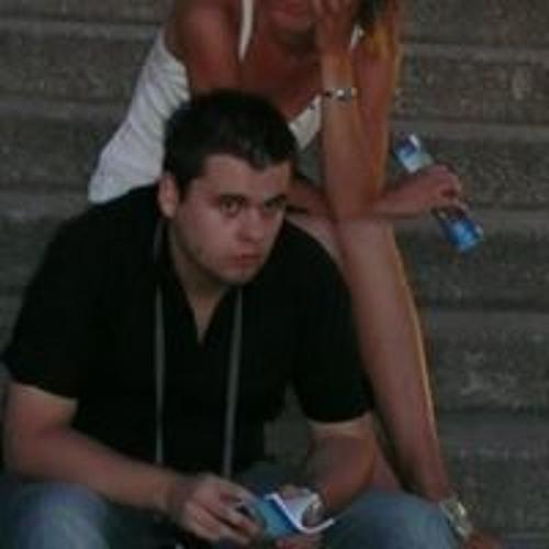 Necula Bogdan's avatar