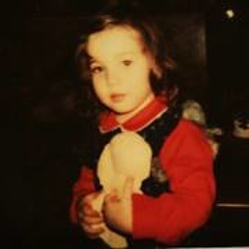Stephanie Creasy Hess's avatar
