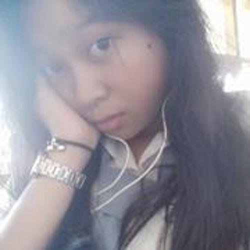 Dhini Adhenia's avatar
