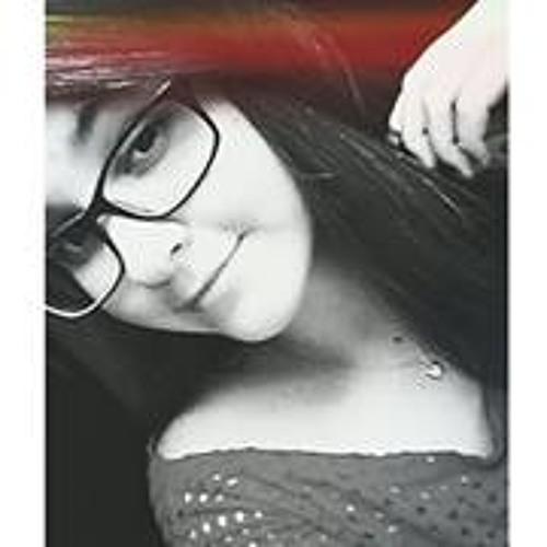 Héllen Gomes 10's avatar