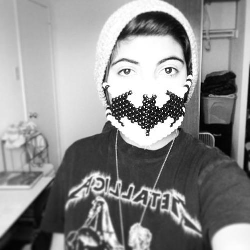 ~Bocanegra~'s avatar