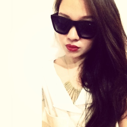 Victoria Nikita Lariosa's avatar