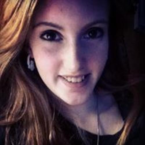 Bree Maria Florence's avatar