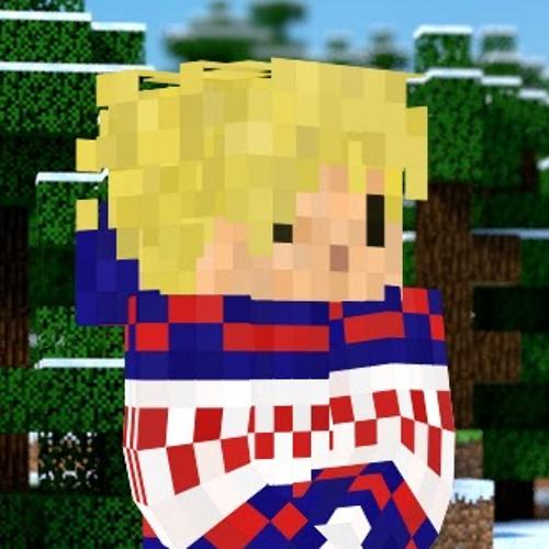 Nax DK's avatar