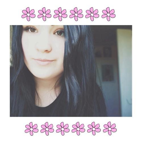 Mariaa Gervasi's avatar