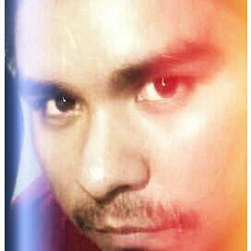 KrissCollins's avatar
