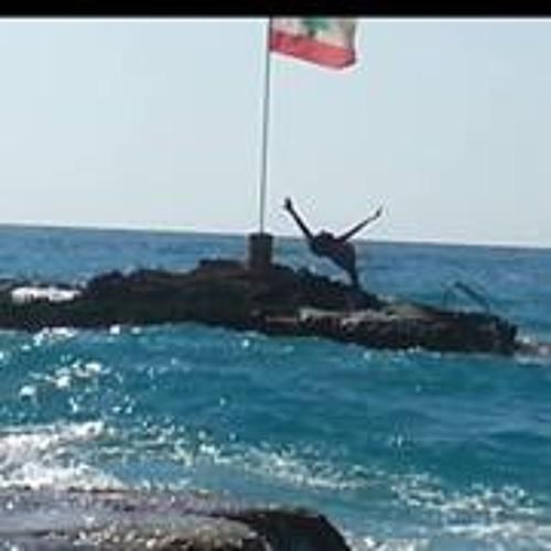 Karen Abou Jaoudeh's avatar