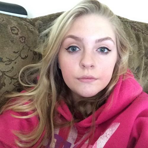 Tessa Ann Albert's avatar