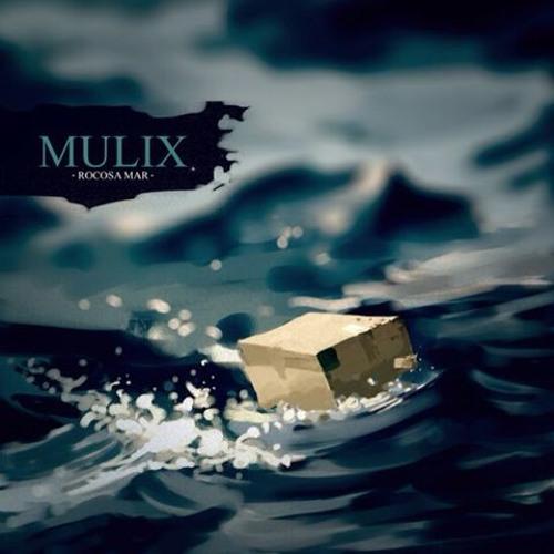 MULIX's avatar
