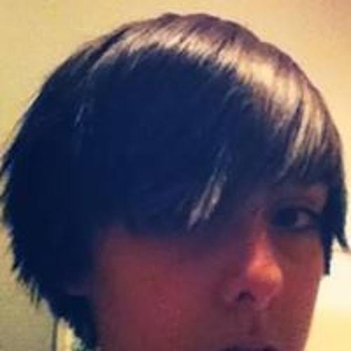 Landon Mathis 1's avatar