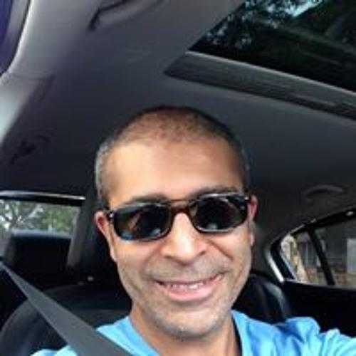 Anuj Mehra 4's avatar