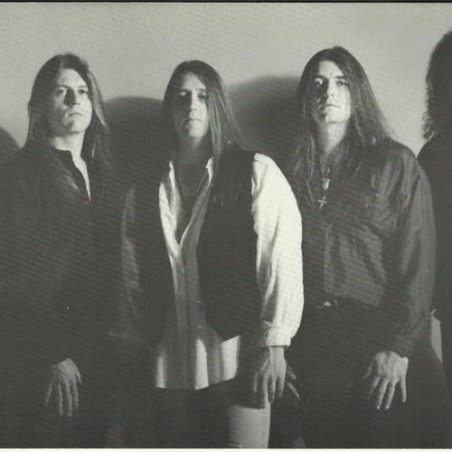 Katella Rock Band's avatar
